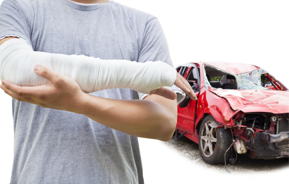 verzekering ski ongeval